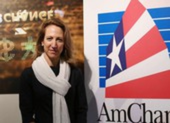 Đại diện thương mại Mỹ lo ngại về tương lai kinh tế Hong Kong