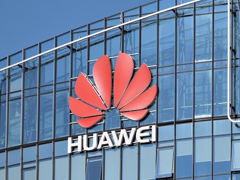 Mỹ sẽ hạn chế thị thực đối với nhân viên Huawei - ảnh 1