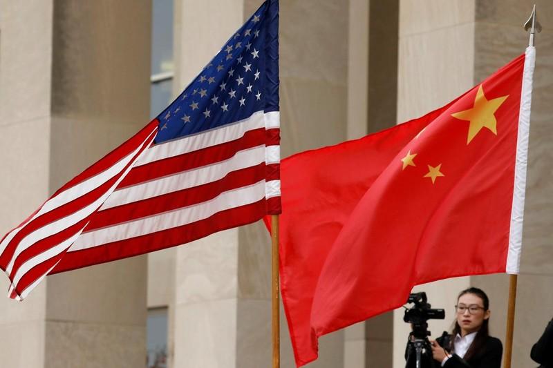 Sẽ là 'thảm họa' nếu Mỹ cấm đảng viên Trung Quốc nhập cảnh - ảnh 2