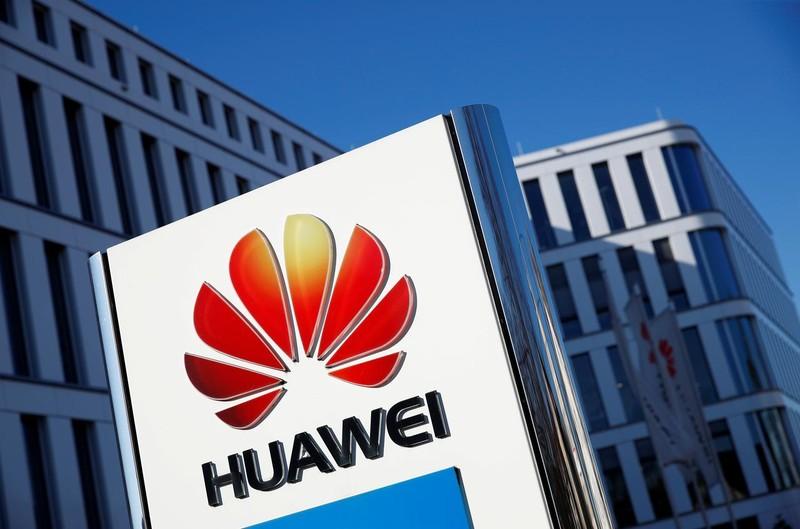 Mỹ lập danh sách thiết bị Huawei, ZTE gây 'nguy hại an ninh'  - ảnh 1