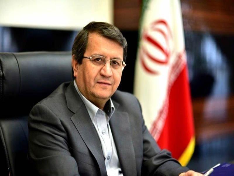 Iran lên án Hàn Quốc 'vô đạo đức' khi ngâm tiền dầu của mình - ảnh 1