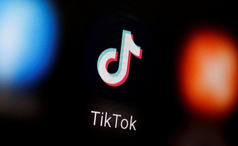 TikTok muốn dời trụ sở, quyết 'dứt khỏi' Trung Quốc - ảnh 1