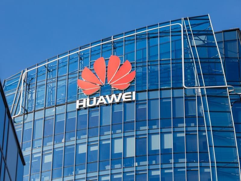 Trung Quốc dọa trả đũa Nokia và Ericsson nếu EU cấm Huawei - ảnh 1
