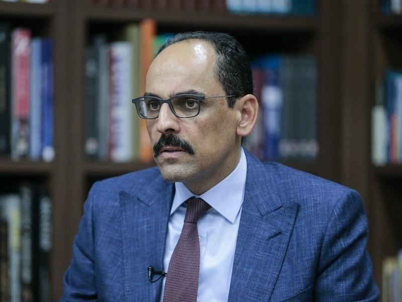 Thổ Nhĩ Kỳ cảnh báo Ai Cập tránh 'phiêu lưu quân sự' ở Libya - ảnh 1