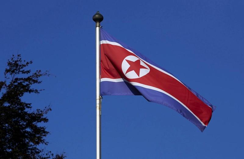 Hơn 40 nước cáo buộc Triều Tiên vi phạm lệnh trừng phạt LHQ - ảnh 1
