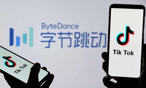 Mỹ muốn Nhật tẩy chay ứng dụng TikTok của Trung Quốc? - ảnh 1