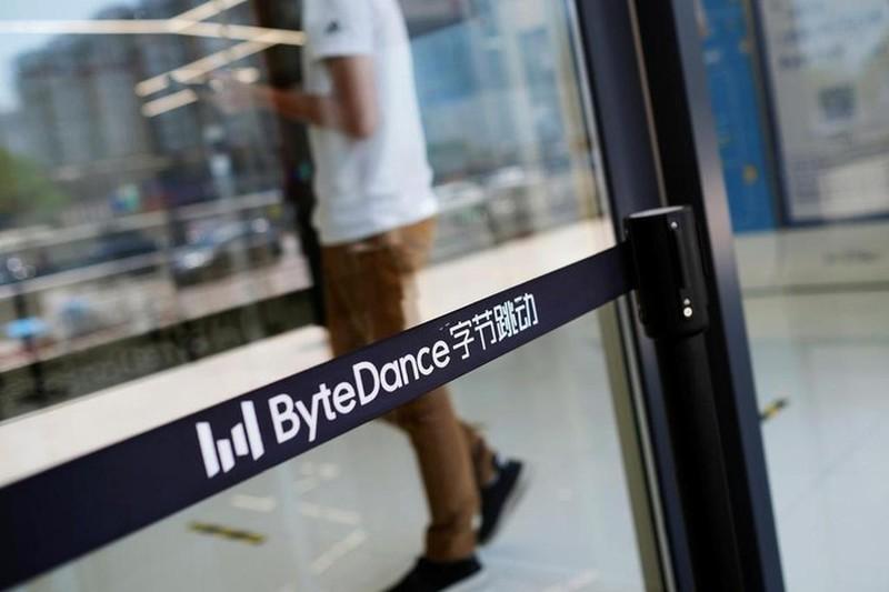 Mỹ muốn Nhật tẩy chay ứng dụng TikTok của Trung Quốc? - ảnh 2
