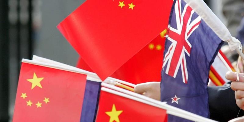 Thêm một quốc gia ngừng hiệp ước dẫn độ với Hong Kong - ảnh 2
