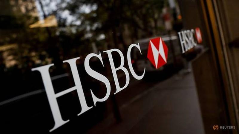 HSBC phủ nhận chuyện thông đồng với Mỹ 'gài bẫy' Huawei - ảnh 1
