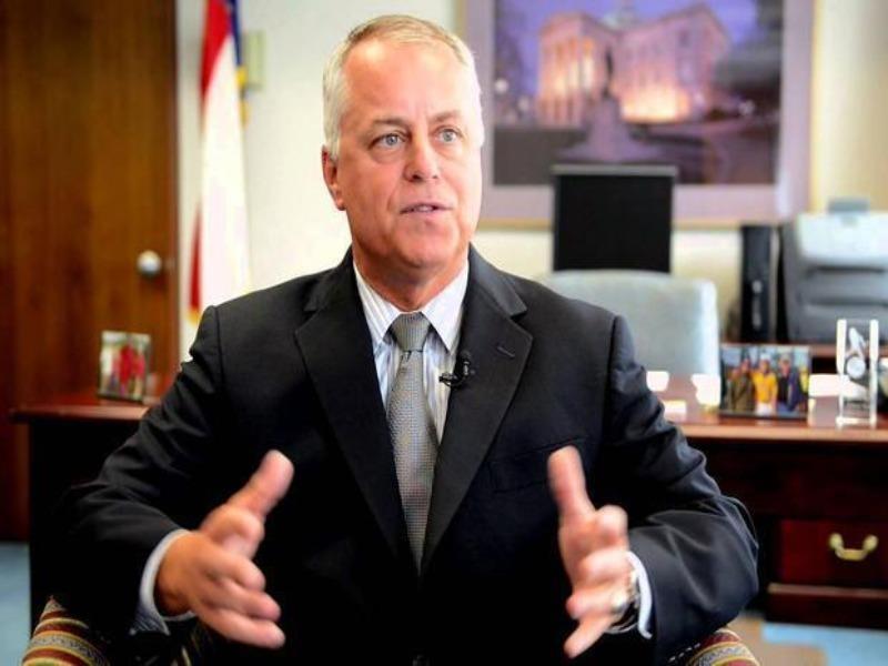 Ứng viên Thứ trưởng Quốc phòng Mỹ đối mặt Thượng viện - ảnh 1