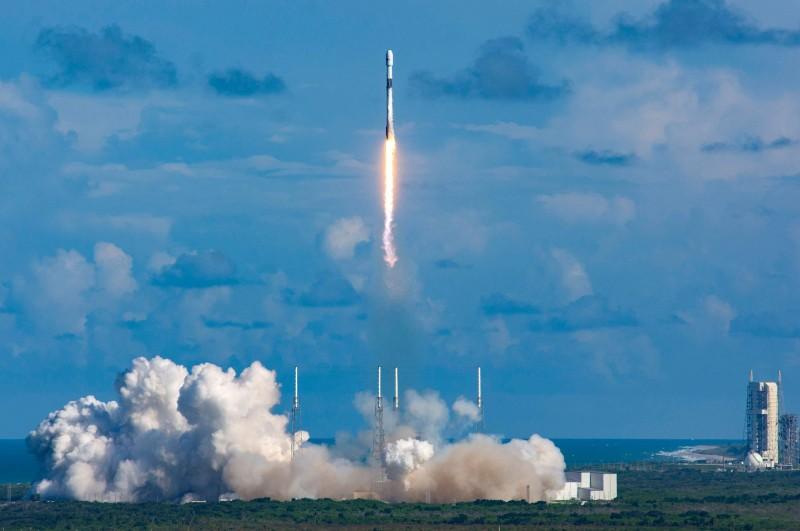 Đối phó Trung Quốc, Mỹ dỡ bỏ hạn chế với tên lửa Hàn Quốc - ảnh 2