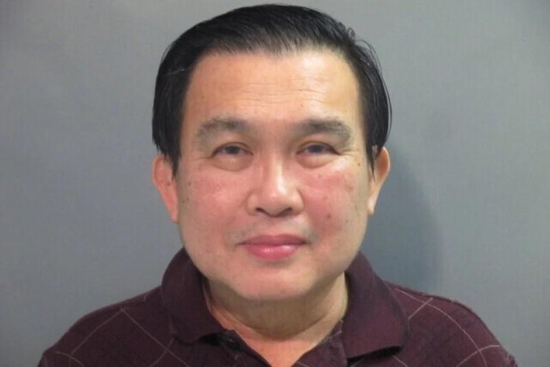 Mỹ truy tố giáo sư đại học liên quan tới chính phủ Trung Quốc - ảnh 1