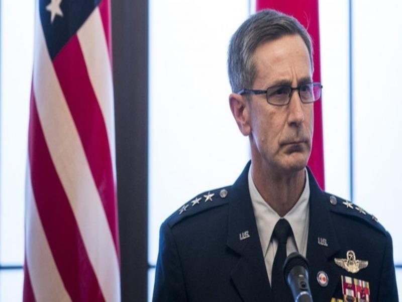 Mỹ cam kết sẽ giúp Nhật giám sát Trung Quốc trên biển Hoa Đông - ảnh 1