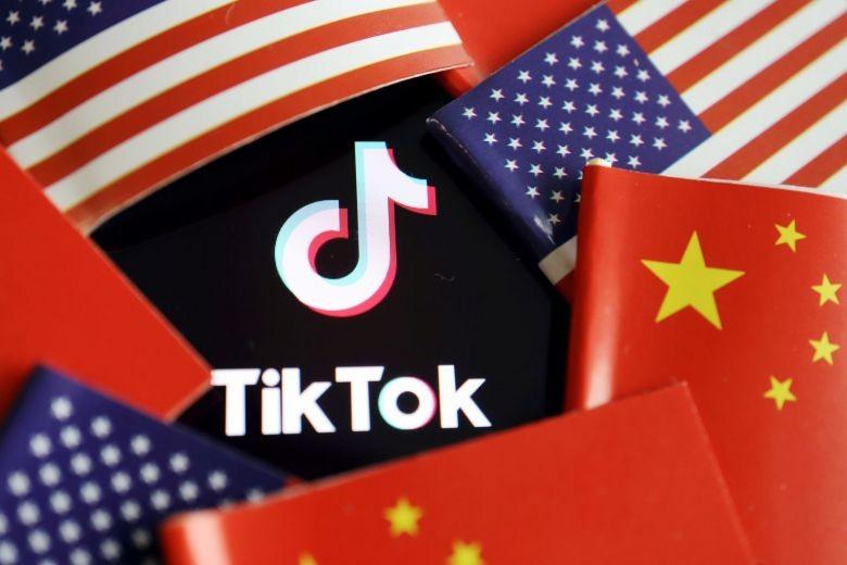 Mỹ kêu gọi điều tra mối quan hệ giữa TikTok và Zoom - ảnh 1