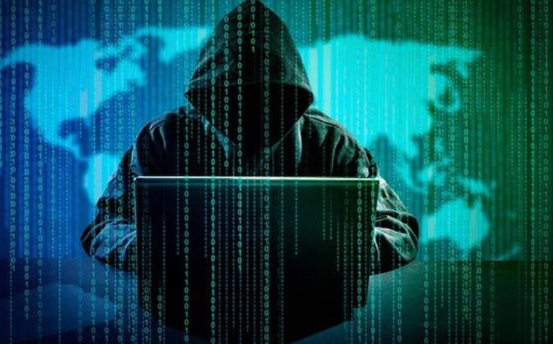 EU trừng phạt Trung Quốc, Nga và Triều Tiên vì tấn công mạng - ảnh 2