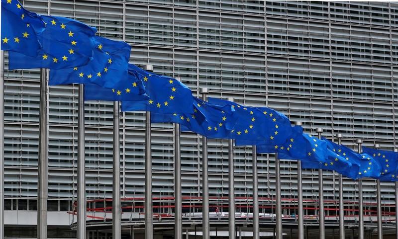 EU trừng phạt Trung Quốc, Nga và Triều Tiên vì tấn công mạng - ảnh 1