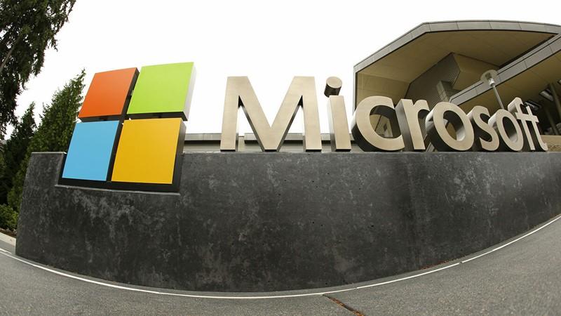 Microsoft: Chưa hủy thỏa thuận mua lại TikTok  - ảnh 1