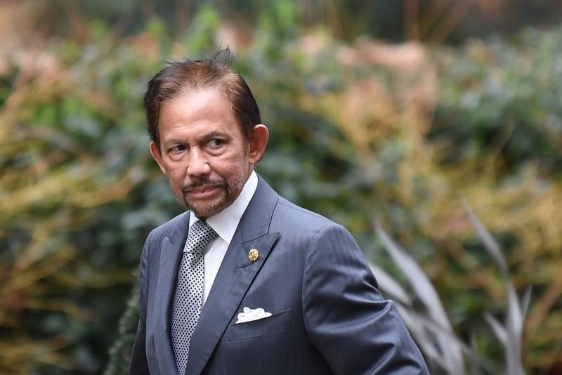 Biển Đông: Lập trường của Brunei dần định hình rõ nét - ảnh 1