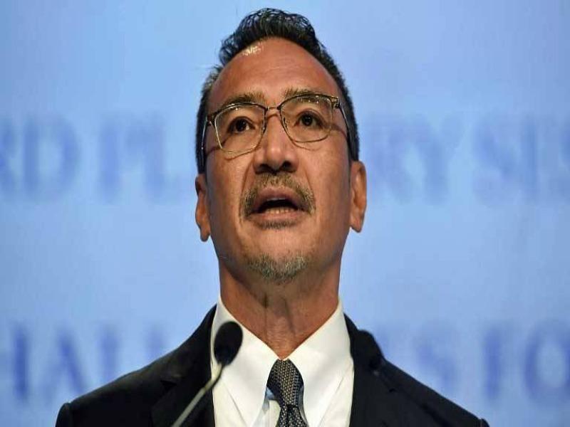 Malaysia: ASEAN cần liên kết giải quyết tranh chấp Biển Đông - ảnh 1