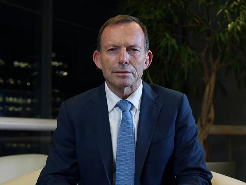 Nội bộ Úc lại bất đồng về cách ứng xử với Trung Quốc, Mỹ - ảnh 1