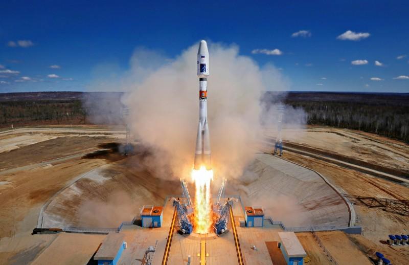 Nga muốn quay lại hành tinh 'bị bỏ quên' trong 35 năm qua - ảnh 2