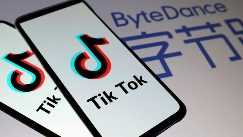 Microsoft đối mặt thách thức kỹ thuật phức tạp khi mua TikTok - ảnh 2