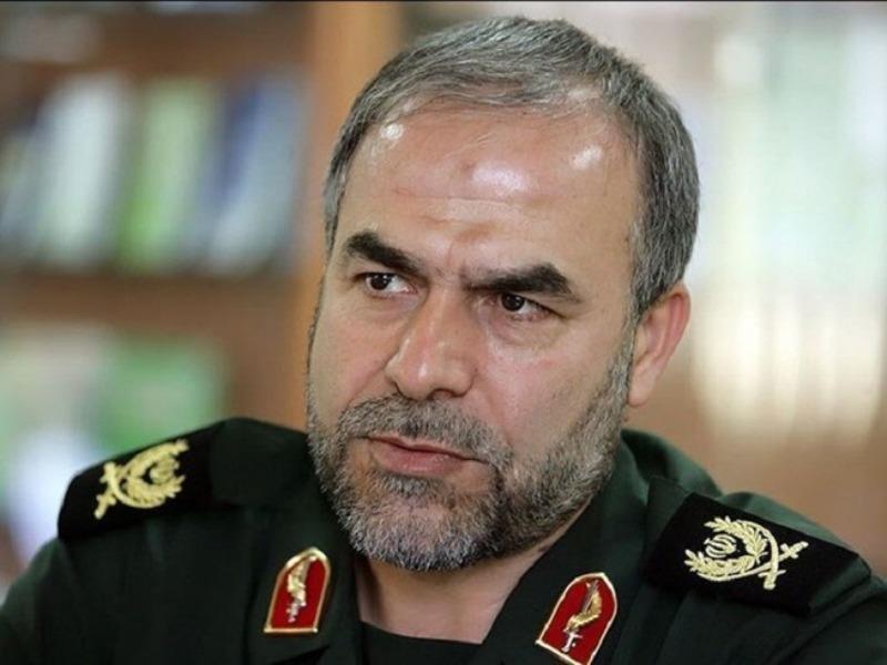 Lý do Iran không giết tướng Mỹ trả thù vụ ám sát ông Soleimani - ảnh 1