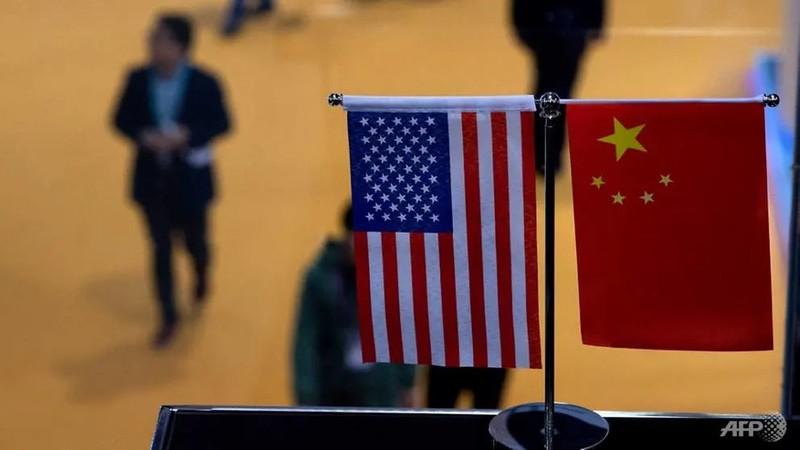 Mỹ có thể áp lệnh 'kiểm soát' Viện Khổng Tử của Trung Quốc - ảnh 2