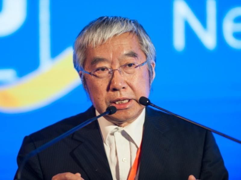 Trung Quốc lo ngại Mỹ lặp lại kịch bản cấm vận năm 2012 - ảnh 1