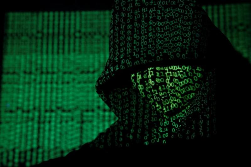 Mỹ vạch trần công cụ hack của tình báo Nga - ảnh 1