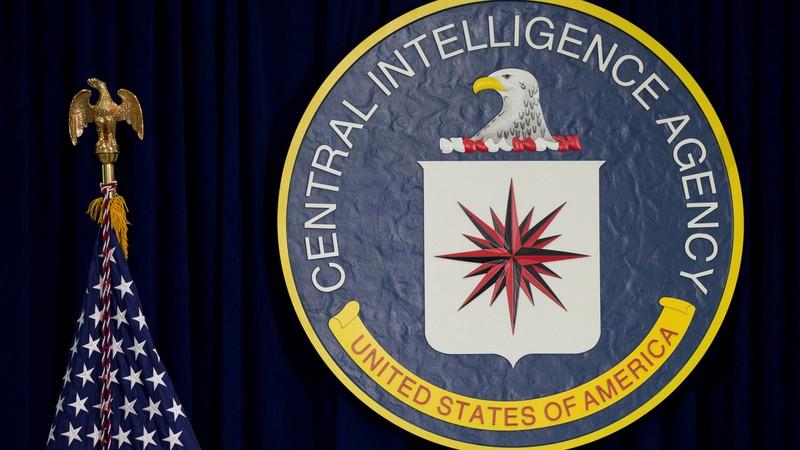 Mỹ bắt cựu nhân viên CIA làm gián điệp cho Trung Quốc - ảnh 1