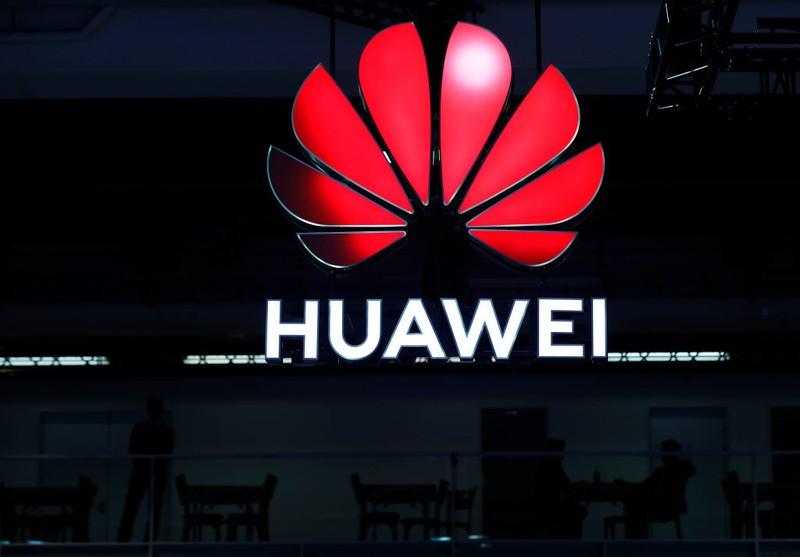 Mỹ thắt chặt hạn chế quyền tiếp cận công nghệ Mỹ của Huawei - ảnh 1