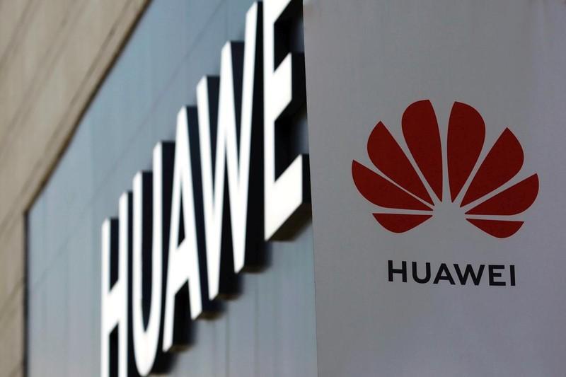 Mỹ thắt chặt hạn chế quyền tiếp cận công nghệ Mỹ của Huawei - ảnh 3