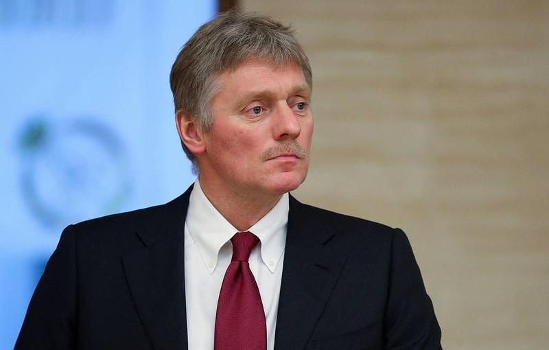 Ông Lukashenko: Phương Tây cứ lo chuyện nhà, đừng bàn Belarus - ảnh 2