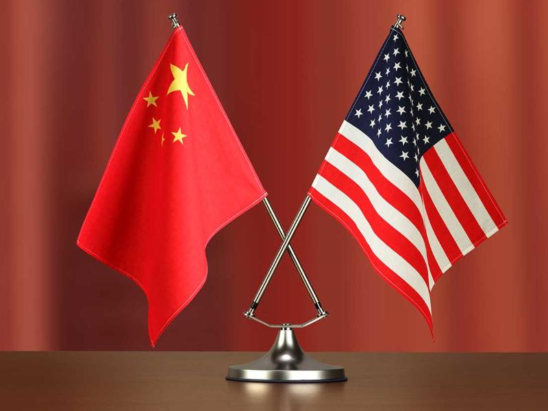 Chuyên gia: Mỹ, Trung thất bại trong vai trò lãnh đạo thế giới - ảnh 2