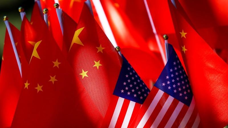 Mỹ bắt chuyên gia NASA 'che giấu liên hệ với Trung Quốc' - ảnh 1