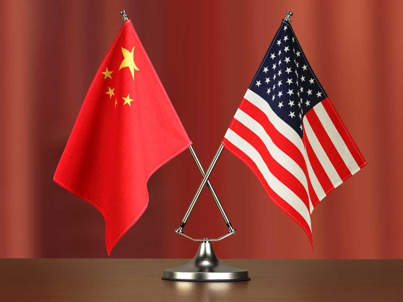 Úc: 'Chủ nghĩa dân tộc' châm ngòi khủng hoảng Mỹ-Trung - ảnh 2