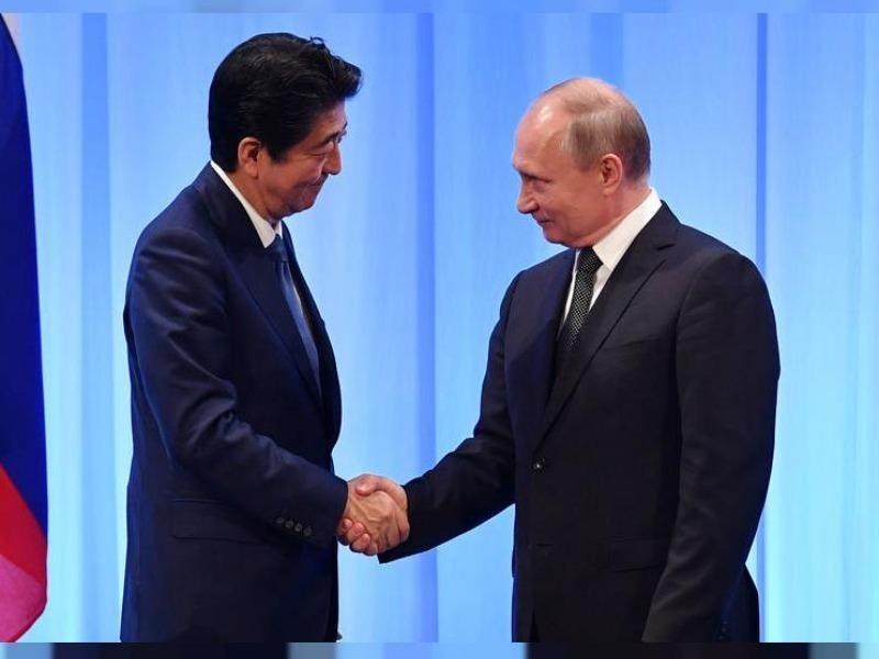 Từ chức thủ tướng, ông Abe để lại di sản gì cho nước Nhật? - ảnh 3