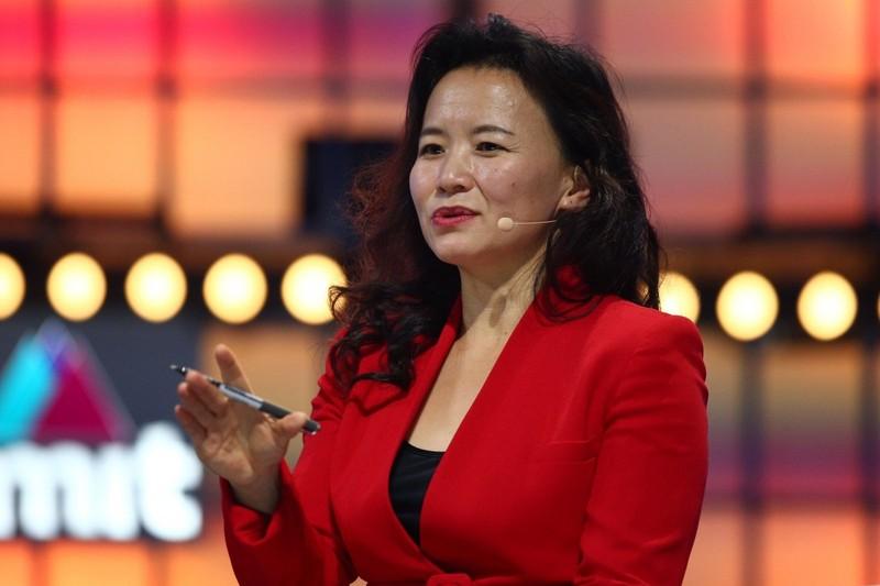 Trung Quốc bắt giữ một nhà báo Úc  - ảnh 1