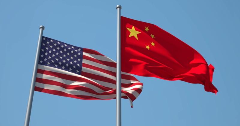 Chuyên gia bày Trung Quốc cách né trừng phạt Mỹ - ảnh 2
