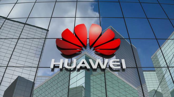 Bị Mỹ trừng phạt, Huawei tăng cường đầu tư sang Nga  - ảnh 2