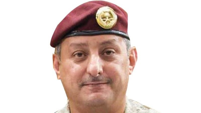 Quốc vương Saudi Arabia sa thải các quan chức quốc phòng - ảnh 1