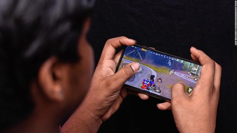 Ấn Độ ban lệnh cấm PUBG và hơn 110 ứng dụng của Trung Quốc - ảnh 1