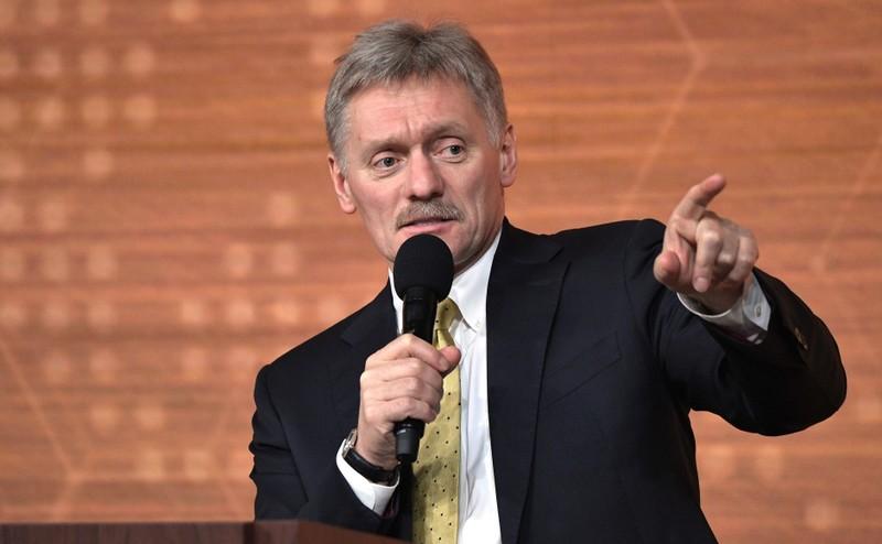 Belarus phát cuộc gọi chứng tỏ vụ ông Navalny là 'giả mạo' - ảnh 2