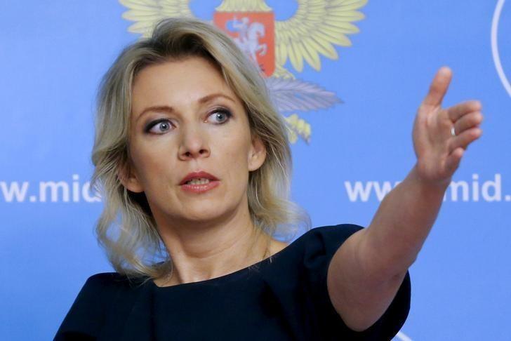 Đức dọa trừng phạt Nga nếu không sớm giải thích vụ ông Navalny - ảnh 2