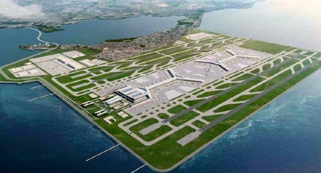 Hải quân Philippines quyết không nhường căn cứ vì Trung Quốc - ảnh 1