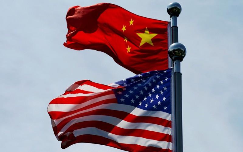 Bắc Kinh hối thúc Mỹ gia hạn visa cho phóng viên Trung Quốc - ảnh 2