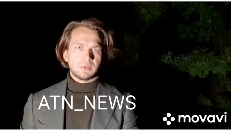 3 nhân vật đối lập Belarus không mất tích mà trốn sang Ukraine - ảnh 2