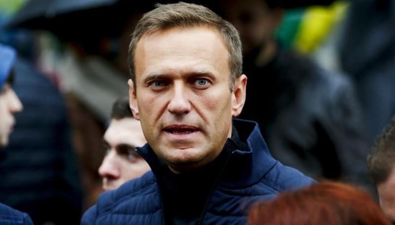 Đức: Ông Navalny bị ám hại bằng chất độc thần kinh rất mạnh - ảnh 2
