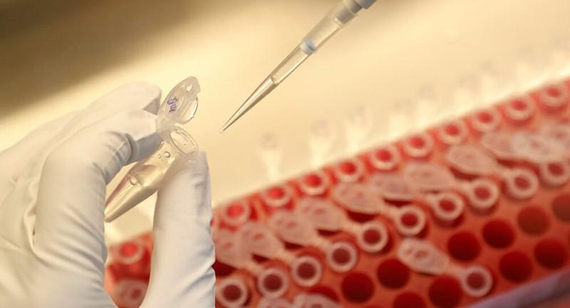 Mỹ: Sẽ sớm phân phối vaccine COVID-19 miễn phí cho người dân - ảnh 2